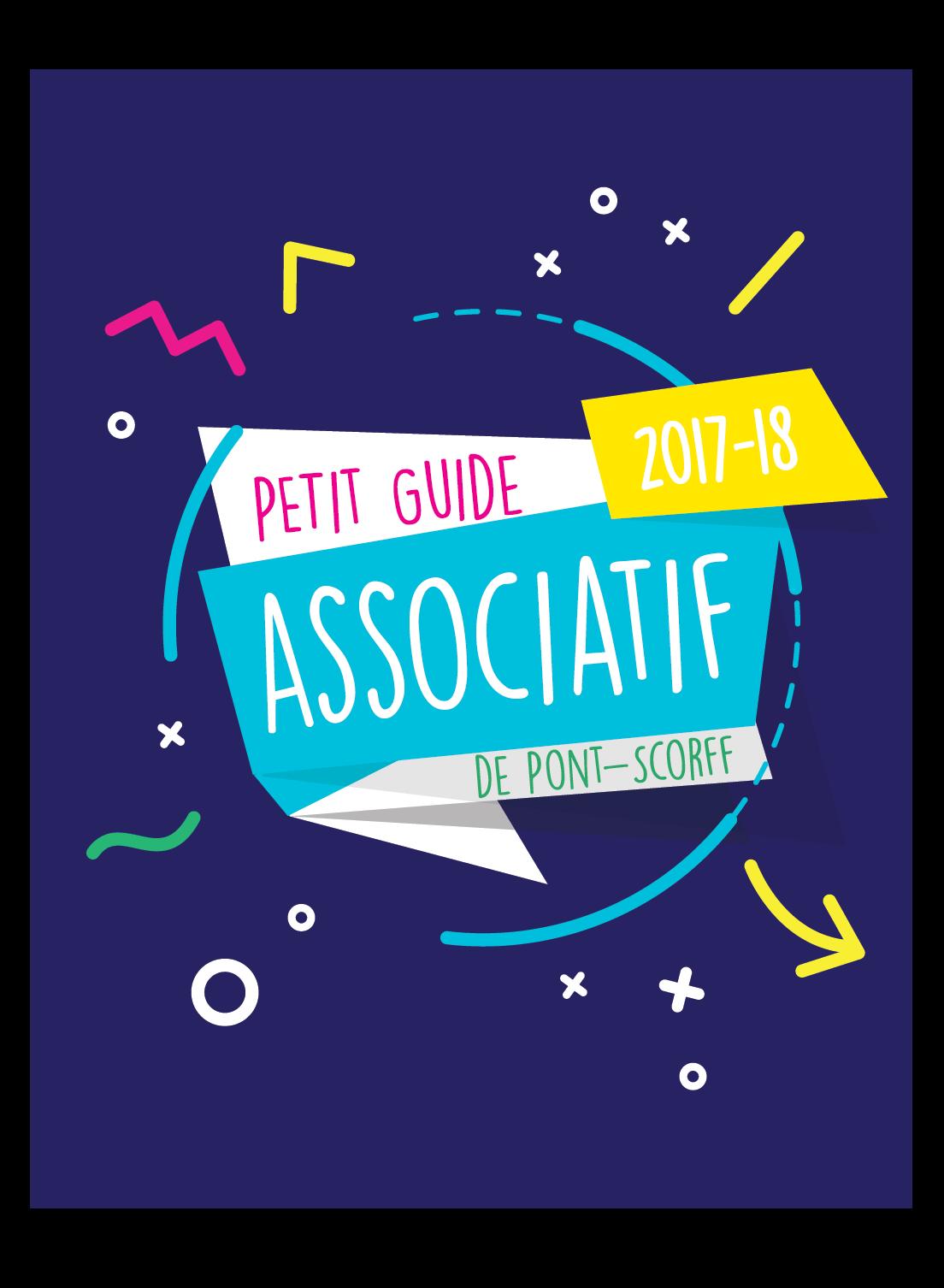 Petit guide associatif