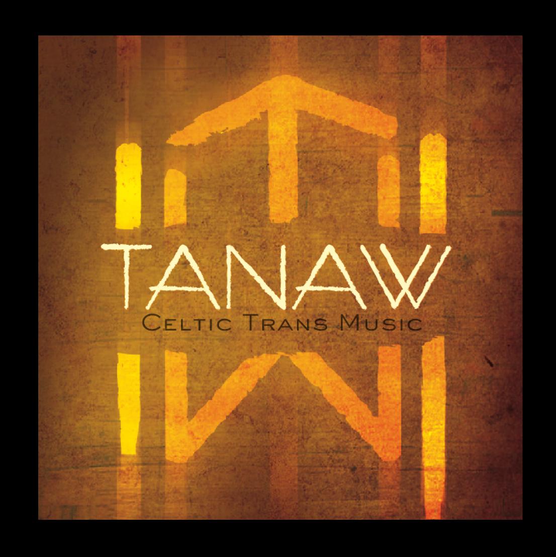 Tanaw