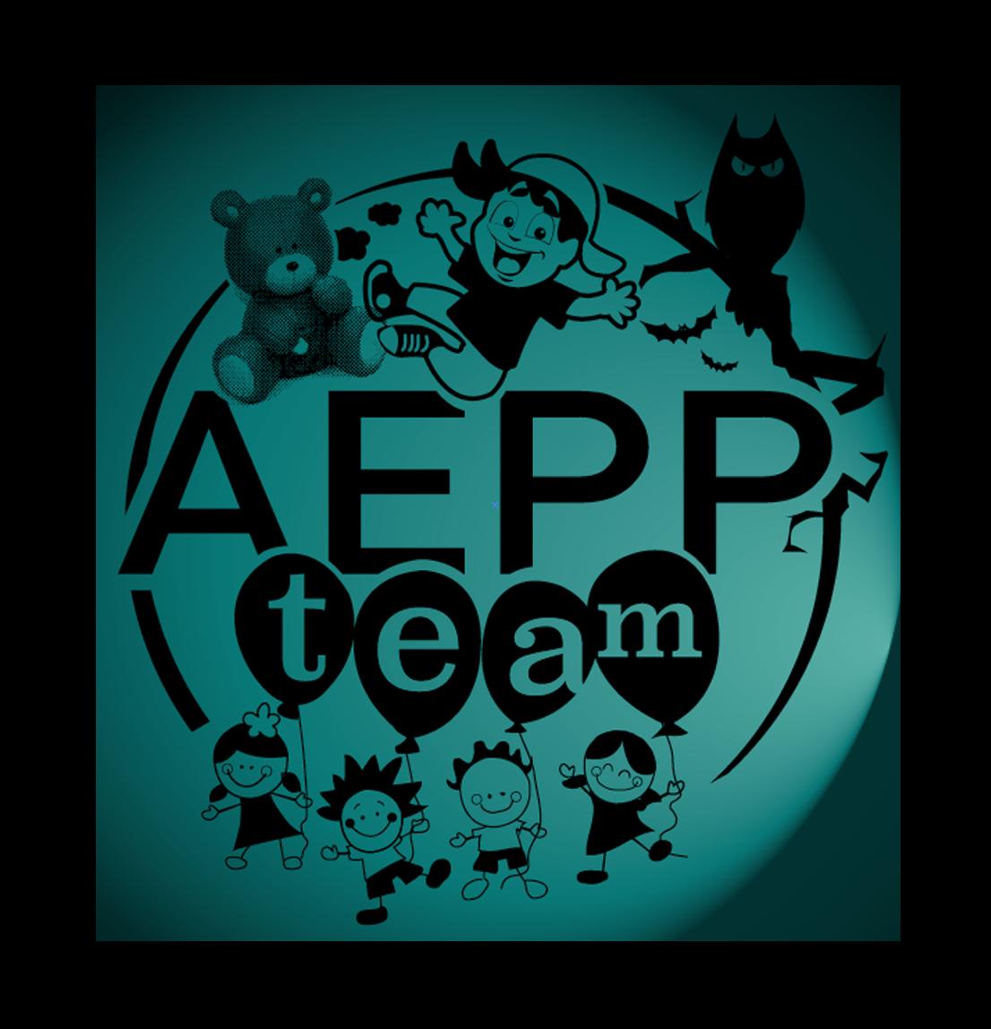 AEPP TEAM