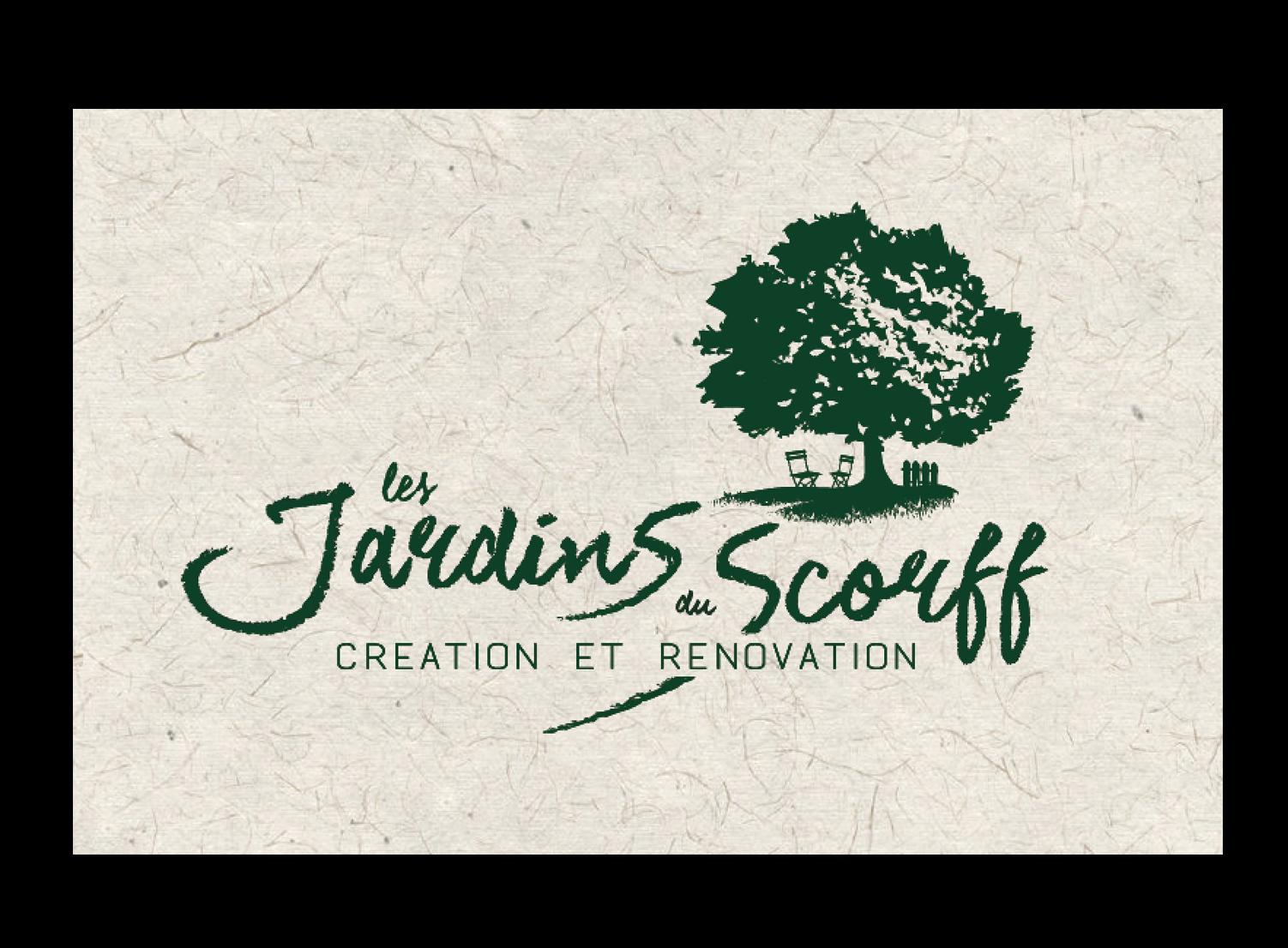Les jardins du Scorff 2